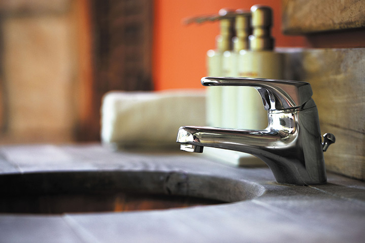 A2B Plumbers are able to fix any leaking taps you may have in Edinburgh.